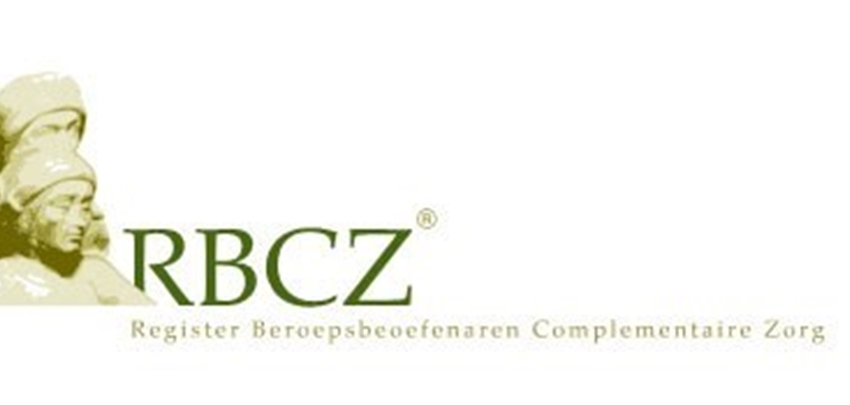 Registertherapeut RBCZ